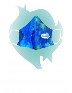 PALMAROSA OCEANIC