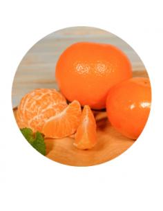 Mandarina Gourmand