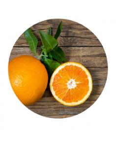 Naranja-Cedro