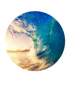 Oceanic Suite