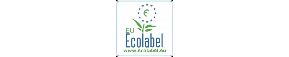 Comprar Detergentes Ecológicos Online | AromatizaMe