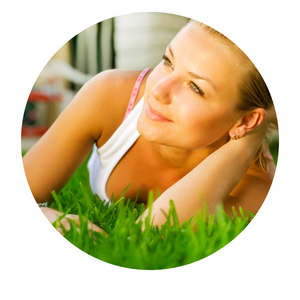 M.NARCISO RODRIGUEZ FOR HER
